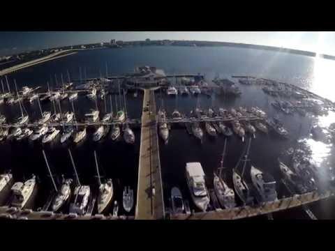 anna-maria-island-&-bradenton,-fl-aerial
