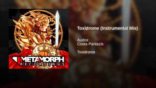 Toxidrome (Instrumental Mix)
