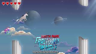 south park the fractured but whole full walkthrough