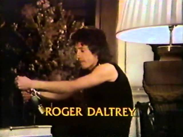 The Legacy 1979 TV trailer