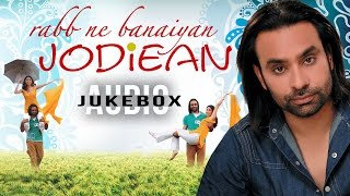 Video Babbu Maan Songs | Rabb Ne Banaiyan Jodiean | Audio Jukebox | Punjabi Songs | T-Series Apna Punjab download MP3, 3GP, MP4, WEBM, AVI, FLV Juli 2018
