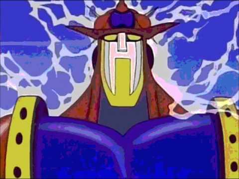 Space robot vinile giri sigla cartone animato omonimo