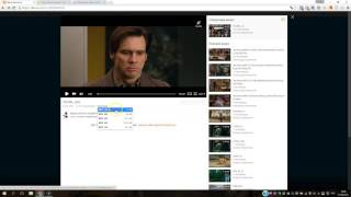Как скачать видео с Одноклассников на компьютер(Как скачать видео с Одноклассников на компьютер с помощью расширения или плагина для браузера Google Chrome Подр..., 2016-06-01T07:12:49.000Z)
