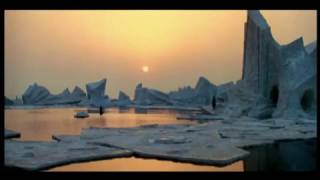 Orca (Main Title) (Смерть среди айсбергов 1977) Soundtrack