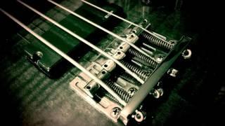 Blues Saraceno – Criminal (Stoner Rock)
