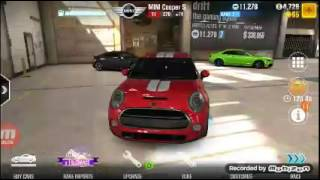 Csr racing 2 episode 5 co commentary and new car!