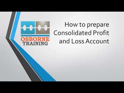 AAT Level 4 Courses Online   Osborne Training
