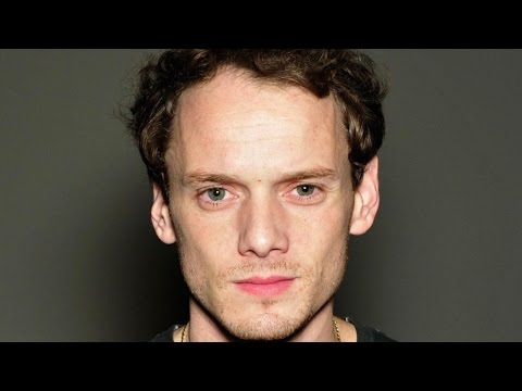 Anton Yelchin Killed By Jeep That Was Recalled