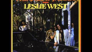 Leslie West - Little Bit Of Love.wmv