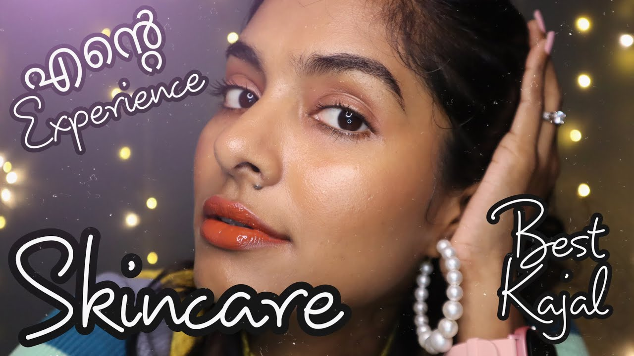 Tried underarm cream|Best reviewed/Hyped products from amazon|Skincare review|Asvi Malayalam