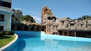 Zigana зеленый отель в Турции| Бронировать/ купить тур из Калининграда, Польши Тел. +7(4012)900095