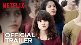 3  Official Trailer HD  Netflix