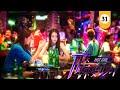 Hot Girl EP31 ( Dilraba/Ma Ke ) Chinese Drama 【Eng Sub】| NewTV Drama