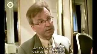Ácido Zoledrónico: Programa HORIZON [Subtitulado POR] - www.cedepap.tv