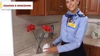 Кухня «Регина»   Столплит Мебель!