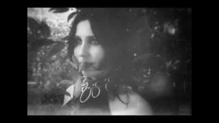 Chelsea Wolfe - feral love // Remix by OSICA