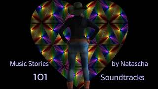 Ethnic World Music   Vocal