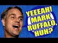 Mark Ruffalo Reacts to Being Compared to Noah Centineo ...