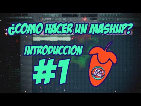 ¿Cómo hacer un mashup? TUTORIAL #1 INTRODUCCIÓN, CAMBIAR EL TEMPO DE UNA CANCIÓN (NIVEL NOOB)