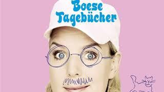 Mirja Boes - Boese Tagebücher - Unaussprechlich peinlich