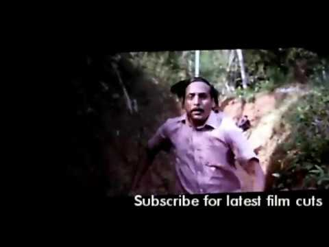 Eeda malayalam movie killing scene | Shane...