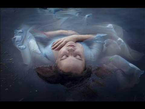 Erotic Lucid Dreaming Binaural Beats & Isochronic Tones | 8 Hours Sleep Cycle Track