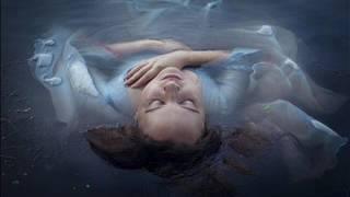 Erotic Lucid Dreaming Binaural Beats & Isochronic Tones   8 Hours Sleep Cycle Track