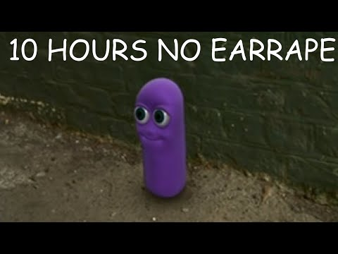 Beanos Meme Theme Song 10 Hours No Earrape Youtube