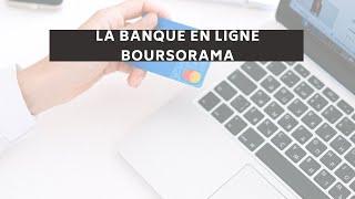Jour 6 : j'ai testé la banque en ligne Boursorama - Estelle s'organise