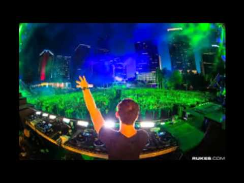 Martin Garrix - Animals Download - Descargar
