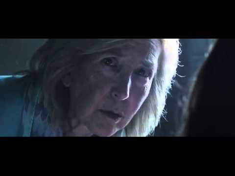 Insidious 3 Demon At The End