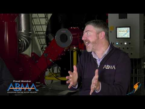 American Boiler Manufacturers Association and How They Impact the Industry Pt 2- Boiling Point