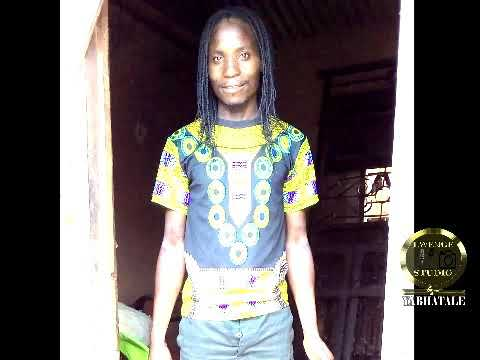 Download NDAMA ECHILE   UJUMBE WA MGANGA MIHANGWA  IRAMBA by Lwenge Studio