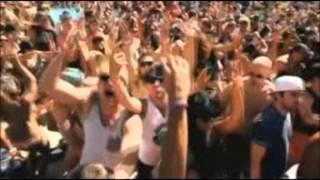 Dj Cubaza (Mix Electro/Pop Mashup)