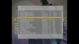 как сделать чтоб css v34 искала сервера v34  Смотреть в 480р качестве!!!