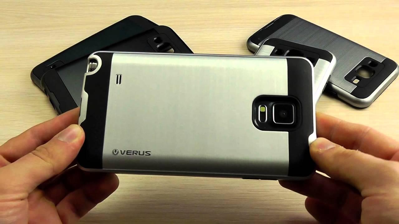 ОБЗОР: Классный Силиконовый Чехол-Накладка для Samsung Galaxy J5 .
