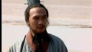 Cuộc Đàm Đạo quý báu Của Hai Vị Thánh Nhân Đức Lão Tử và Đức Khổng Tử.