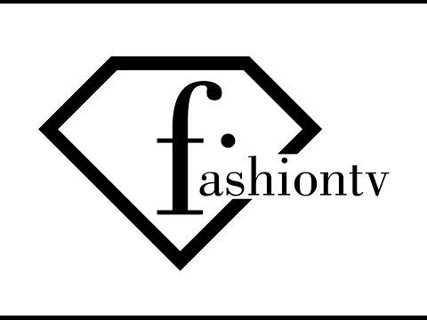 Презентация дебютной коллекции ювелирных украшений бренда YANA от Яны Расковаловой 22 ноября 2011