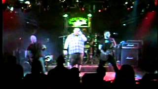 KINGS OF AWESOME LIVE 4/14/12