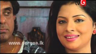 Tea Party with Vinu - 07th February 2016 Thumbnail