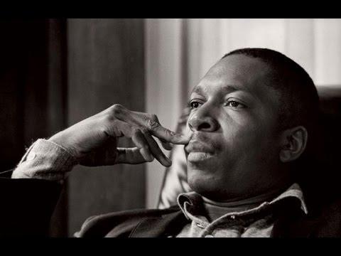 """John Coltrane """"Body And Soul"""""""