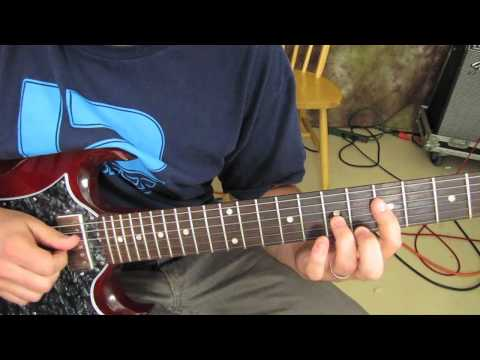 ... kiss detroit rock city part 2 of 2 how to play free online guitar