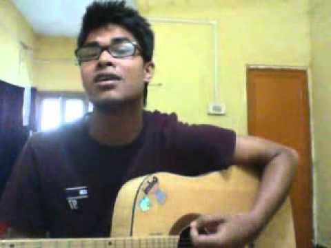 Beche theke labh ki bol Chords by Hasinur Rahman - YouTube