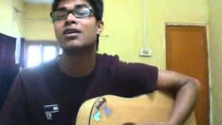 Beche theke labh ki bol Chords by Hasinur Rahman