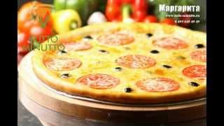 Халяль пицца в Москве, доставка пиццы Москва, чуду, суши, роллы, курзе,[tutto-minutto.ru]