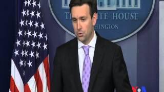 美國國會參議院公佈中情局自2001年9月11日恐怖襲擊以來所採用的審訊方法的調查報告,同時美國駐外外交和軍事機構星期二將加強戒備。人們對這份...