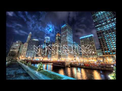 Avicii – For a Better Day (KSHMR Remix)