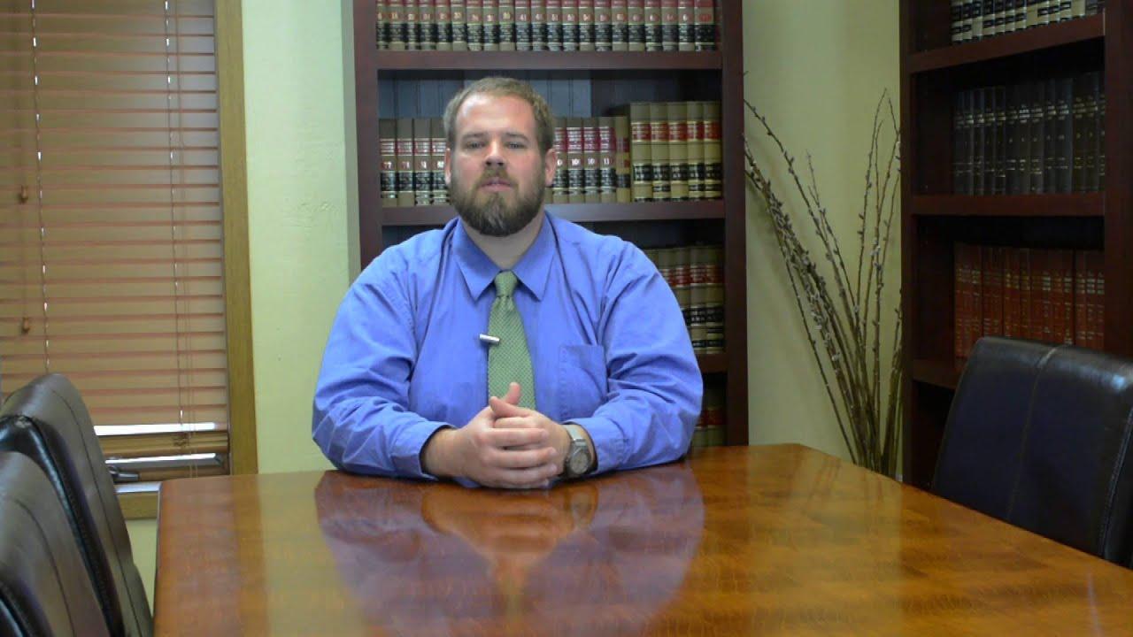 Bankruptcy Lawyer Appleton, Green Bay, Oshkosh | Pedersen Law
