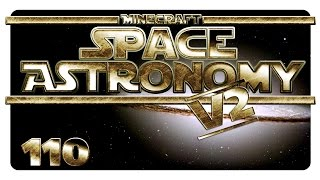 Let's Play Space Astronomy HQM #110 Ab auf Koentus  [HD]+[deutsch]