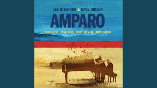 Play Three Latin American Dances - 3 - Joropo Peligroso